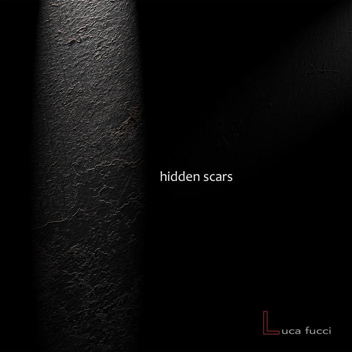 hidden scars covert