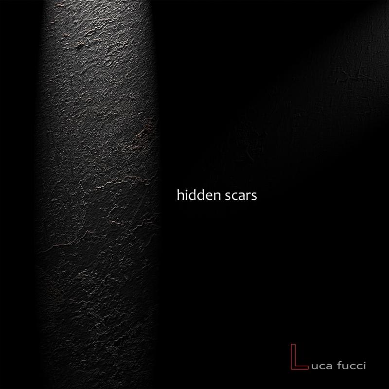 hidden scars covert