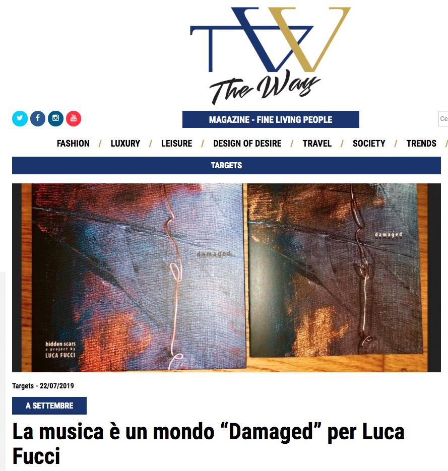 thewaymagazine1